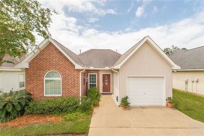 Mandeville Multi Family Home For Sale