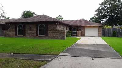 Single Family Home For Sale: 6030 Oxford Place