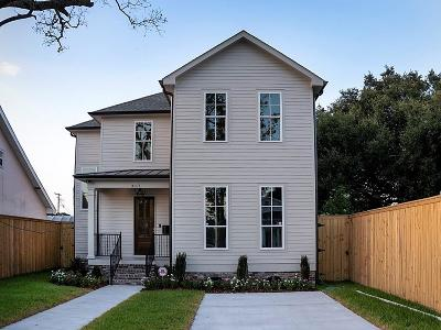 Metairie Single Family Home For Sale: 3117 44th Street