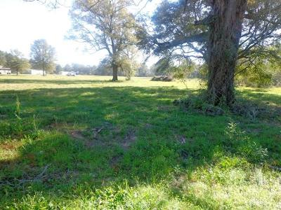 Acadia County Residential Lots & Land For Sale: Hwy 190 Highway