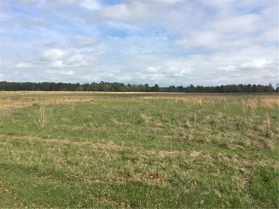 Allen County Residential Lots & Land For Sale: 225 Getty Up Lane