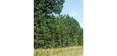 Allen County Residential Lots & Land For Sale: Tbd Hwy 190 Highway