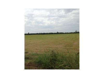 Jeff Davis County Residential Lots & Land For Sale: Hwy 90 Highway