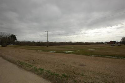 Jeff Davis County Residential Lots & Land For Sale: Naebors 41 Acres Street