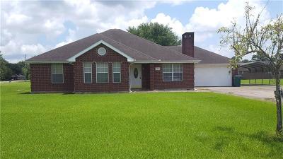 Lake Charles Single Family Home For Sale: 1761 Chloe Drive