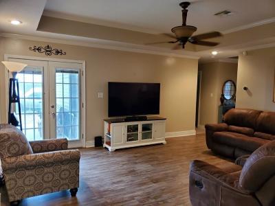 Westlake Single Family Home For Sale: 1806 Augusta Street