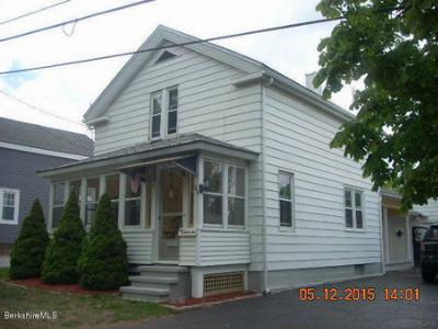 Single Family Home Seller Saved $1,912.50: 559 Onota St