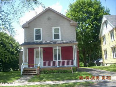 Single Family Home Seller Saved $2173.50: 61 Daly Ave