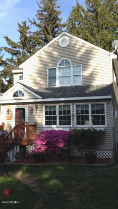 Single Family Home Seller Saved $2109.75: 120 Newell St