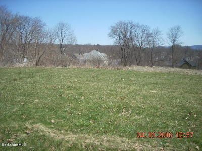 Residential Lots & Land For Sale: Lot 120 Onota St