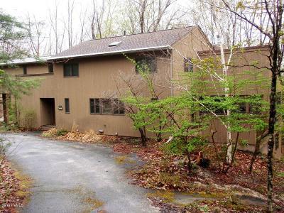 Sandisfield MA Single Family Home For Sale: $729,000