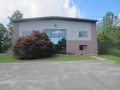 Commercial For Sale: 2 Westview Rd