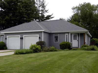 Berkshire County Single Family Home For Sale: 5 Walden Ln