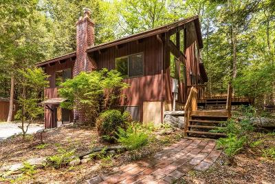 Berkshire County Single Family Home For Sale: 2 Sequena Dr