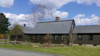Berkshire County Single Family Home For Sale: 29 Westminster Rd