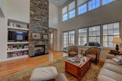 Berkshire County Single Family Home For Sale: 18 Sedgwick Ln
