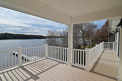 Berkshire County Single Family Home For Sale: 243 & 246 Brookman Dr