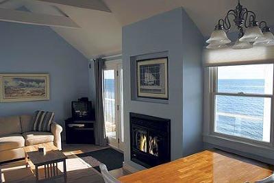 Truro Condo/Townhouse For Sale: 496 Shore Road #16
