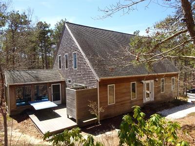 Single Family Home Sold: 44 Druzilla Laha Road