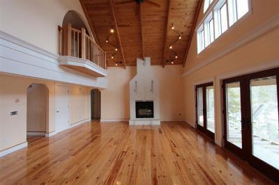 Truro Single Family Home For Sale: 2 Adams Way