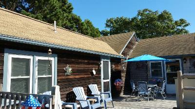 Condo/Townhouse Sold: 109 Seaview Avenue #2