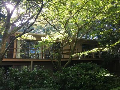 Mashpee Single Family Home For Sale: 13 Spoondrift Way