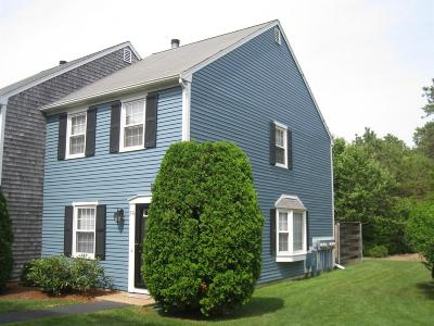 Condo/Townhouse Sold: 248 Camp Street #F 6