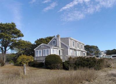 Dennis Single Family Home For Sale: 20 River Lane