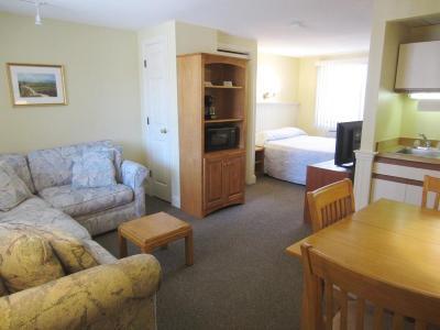 Harwich Single Family Home For Sale: 558 Main Street #17