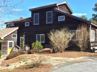 Brewster Single Family Home For Sale: 118 Pine Ridge Road