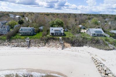 Brewster Single Family Home For Sale: 30 Swift Lane
