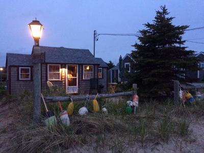 Condo/Townhouse Sold: 190 Shore Boulevard
