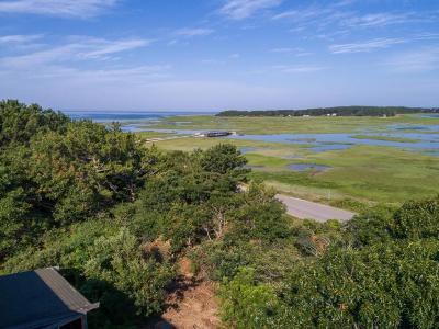 Wellfleet Single Family Home For Sale: 70 Catboat Road
