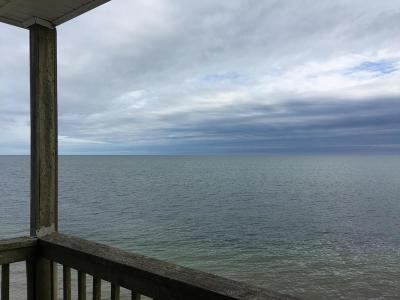 Dennis Condo/Townhouse For Sale: 113 Old Wharf Road #B