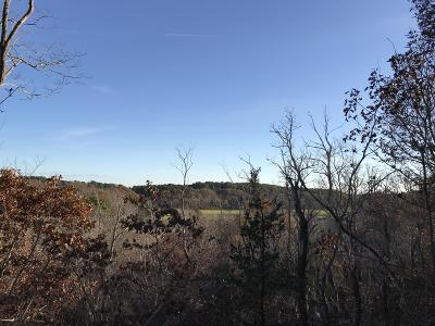 Wellfleet Residential Lots & Land For Sale: 480 Old Chequessett Neck Road