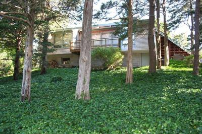 Orleans Single Family Home Contingent: 12 Grist Road