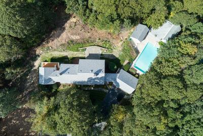 Dennis Single Family Home For Sale: 30 Bismark Way