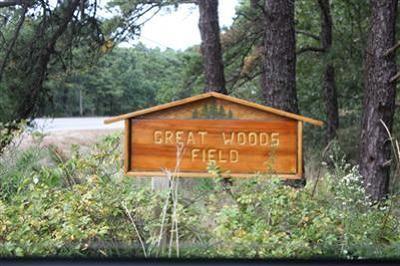 Wellfleet Residential Lots & Land For Sale: 60 Pine Field Road