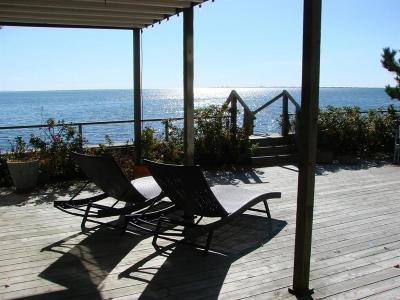 Provincetown Condo/Townhouse For Sale: 633 Commercial Street #2
