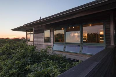 Truro Single Family Home For Sale: 11 Sandpiper Road