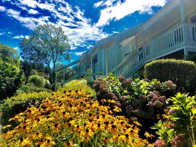 Brewster Condo/Townhouse Contingent: 95 Chilton Lane