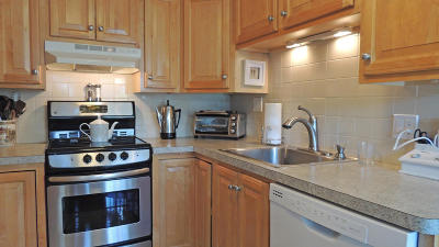 Dennis Condo/Townhouse For Sale: 221 Upper County Road #106