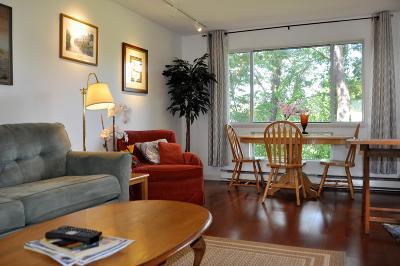 Brewster Condo/Townhouse For Sale: 61 Fletcher Lane #J