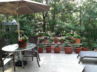 Falmouth Condo/Townhouse Contingent: 52 Woodland Trail