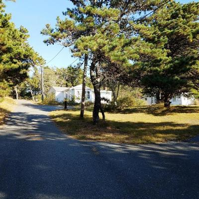 Truro Residential Lots & Land For Sale: 3 Walsh Way