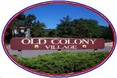 Orleans MA Condo/Townhouse Contingent: $259,000
