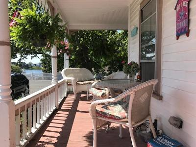 Bourne Single Family Home For Sale: 7 Onset Avenue