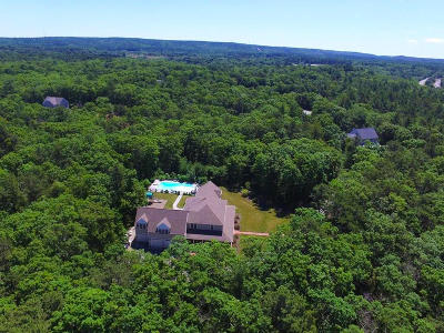 Plymouth MA Single Family Home For Sale: $800,000