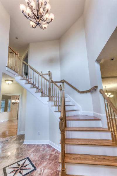 Plymouth MA Single Family Home For Sale: $749,000
