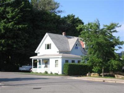 Bourne Multi Family Home For Sale